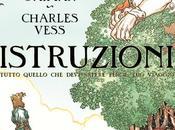 Neil Gaiman Charles Vess: Istruzioni. Tutto quello devi sapere viaggio