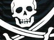 Arriva mega multa alberghi pirata