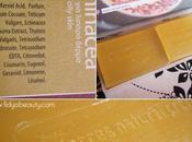 Sapone Pelli Acneiche Grasse: Korres Echinacea Herbal Soap