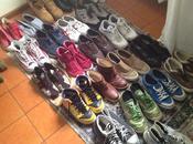 Shoes, Shoes!