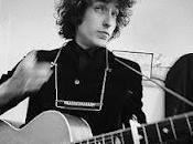 Dylan, Blowin' wind giorno scoprii Poesia