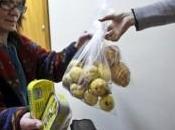 Studio inglese: «persone religiose fanno beneficenza»
