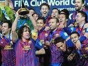mondi parte Barcellona Athletic Bilbao