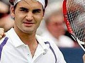 Indian Wells vinto federer