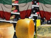 Made Italy: Coldiretti, export record 2011