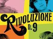 Rivoluzione Silvio Muccino Carla Vangelista