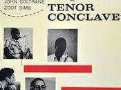 Quattro tenori conclave: vecchio disco interessante riesumare.