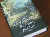 Racconti Perduti, edizione Mondolibri 2000