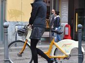 Corso Porta Ticinese StreetStyle