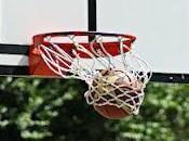 Perché basket?