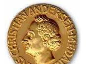 Hans Christian Andersen Award, vincitori