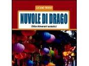 Recensione: Troisio Nuvole drago.