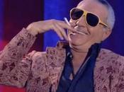 ASCOLTI terza puntata PANARIELLO ESISTE. finale SOGNO MARATONETA