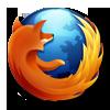 Mozilla Firefox versione