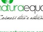 Presentazione Naturaequa!!