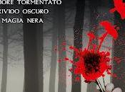 Estrazione Blood Magic