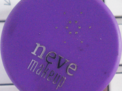 "Ombretto minerale ""Notting Hill"", Neve Cosmetics."
