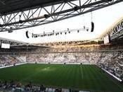 Europa league: finale 2014 Torino nello Juventus Stadium!