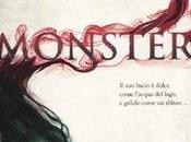 Monster Christopher Pike