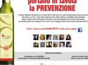lilt food bloggers portano tavola prevenzione