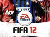 GUIDA: Aggiornare FIFA offline XBOX (Aggiornamento Marzo 2012)