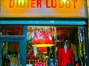 negozi vintage Parigi