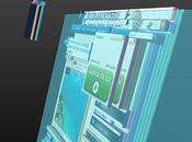 Firefox Developer Tools visualizzare sito