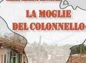 """moglie colonnello"""", Carlos Alberto Montaner"""