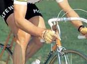 Oggi Merckx potrebbe correre