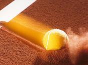 Tennis, Masaniello 1,20