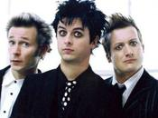 Prevendita concerto Green Day: unica data Italia! Prezzi informazioni!