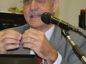 Pietro Ichino, riforma lavoro imperfetta nella direzione giusta