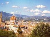 Firenze liceo andata ritorno quando dramma potevi chiuderlo cesso...