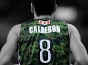 Basket, Nba: prima serata camouflage Raptors