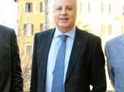Pier Domenico Garrone: Comunicatore Italiano incontra Marocco