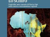 """schifo"""", anagramma Shifco: delitto Alpi-Hrovatin nella ricostruzione Stefano Massini scorie, pentiti navi affondate"""