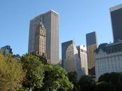 YORK Central Park