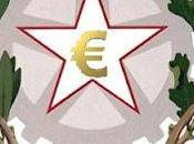Aria Repubblica della Finanza. Romano Russa prende gay.