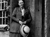 Venerdì libro: Beatrix Potter