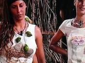 Sconfitta televoto Guendalina Tavassi, fuori dall'Isola Famosi