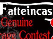 Lefatteincasa Honda cx500 cafe racer ashj2hno