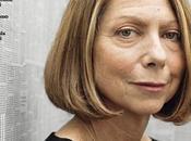 """Internazionale Jill Abramson, """"signora delle notizie"""" York Times"""