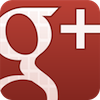 [Google Plus] Social media marketing Google+