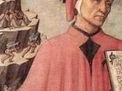 Quarant'anni Dante Salerno Editrice