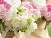 S.o.s nozze: pensa wedding planner!