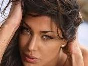 Belen Rodriguez serale Amici, polemica