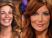 "Lucarelli contro Incontrada: quando bellona tu?"""