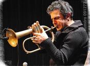 Jazz 2012 prima serata Paolo Fresu