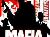 giorno consiglio ministri, sette comuni sciolti mafia. Campania sono Gragnano (Na) Pagani (Sa).