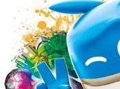 [Recensione] Blob Nintendo